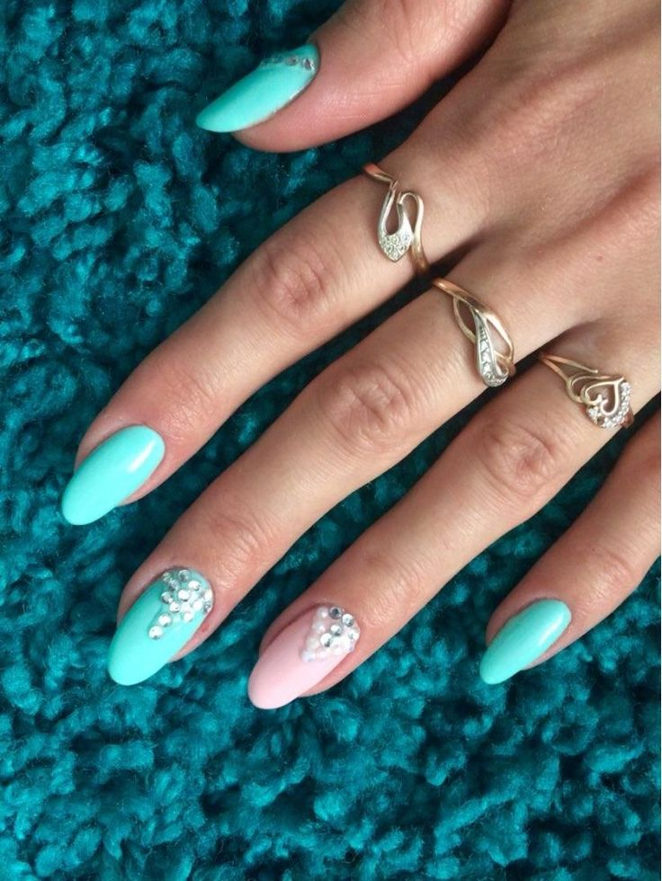 Latest Nails Fashion Of Ombre Nail Designs 2017: Best 25+ Stiletto Nail Designs Ideas On Pinterest
