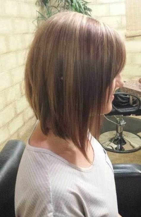 inverted bob haircuts best 25 inverted bob ideas on 9666 | ae1c0ee10286ad4c161af25a845c99e5