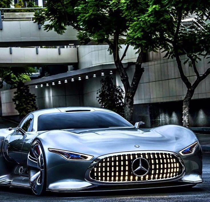 15 Best Lush Cars Supercars Images On Pinterest Car