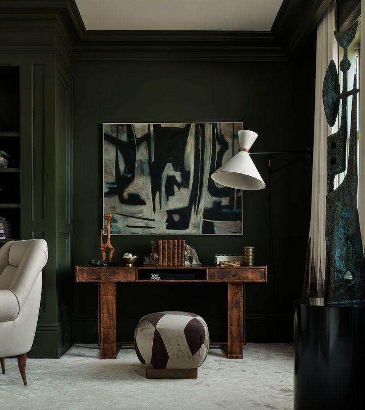 Home Decor Items Paytm lot Imported Home Decor Online India around Home Decorati…