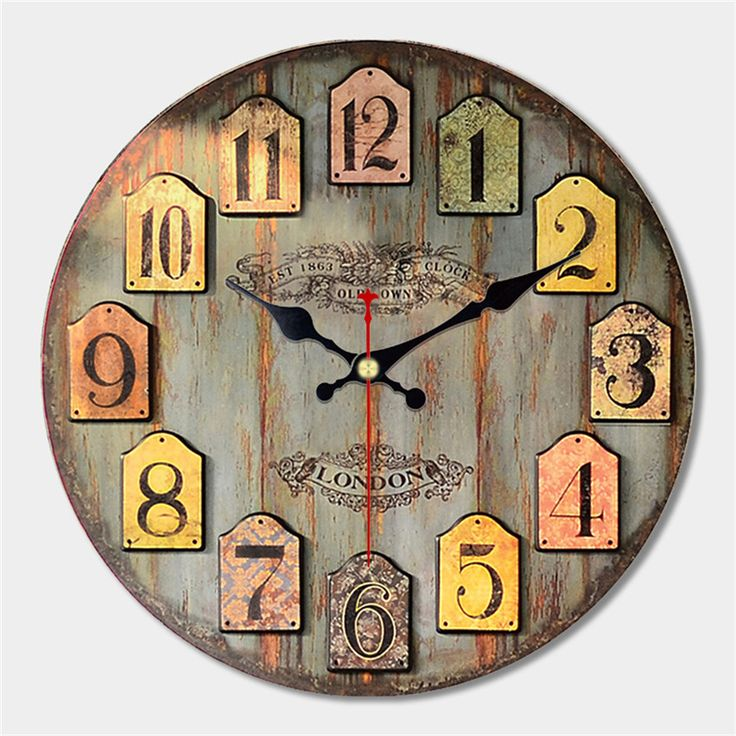 large decorative wall clocks modern design silent living room wall clock wall watches home decor orologio