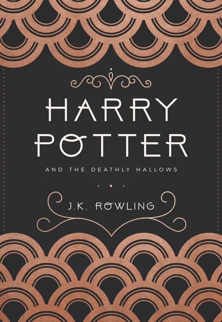 17 best images about harry potter on pinterest hogwarts. Black Bedroom Furniture Sets. Home Design Ideas