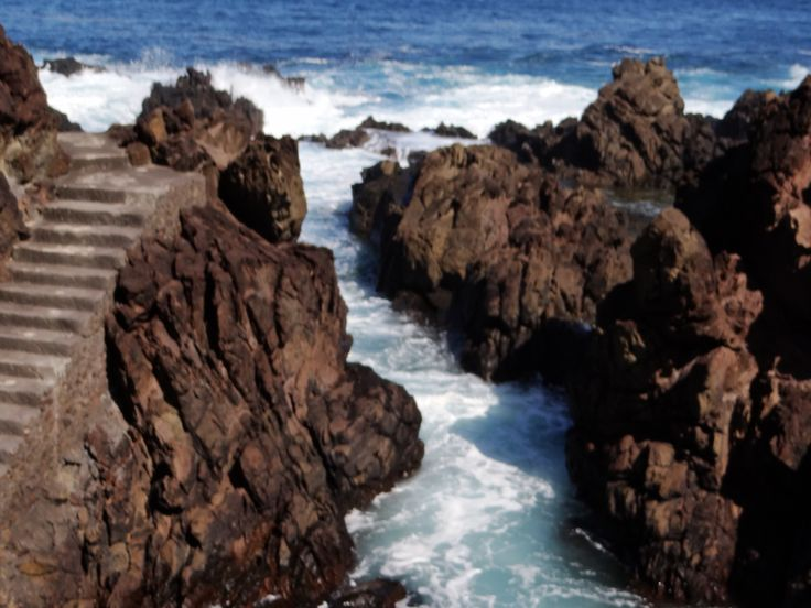 Biscoitos, Terceira Ihla, Azores