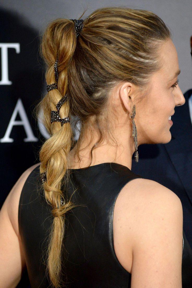 braid hairstyles cornrows Beauty #braidhairstyles