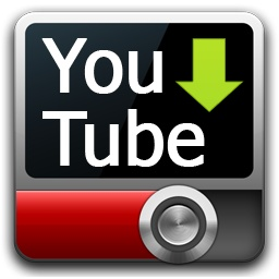 Xilisoft YouTube Video Converter v3.3.3.20130104 Portable ~ Tech Journey  Youtube video converter full version download