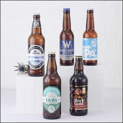 Christmas Gift Guide 2014: Just Scottish Beer Hamper from Fine Scottish Hamper http://womans-world.co.uk/index.php/environment-mainmenu-33/1782-christmas-gift-guide-2014