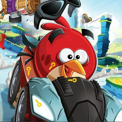Best 7 angry bird car game ideas on pinterest angry birds car angry birds car keys is a free puzzle games angry birds car keys is a voltagebd Gallery