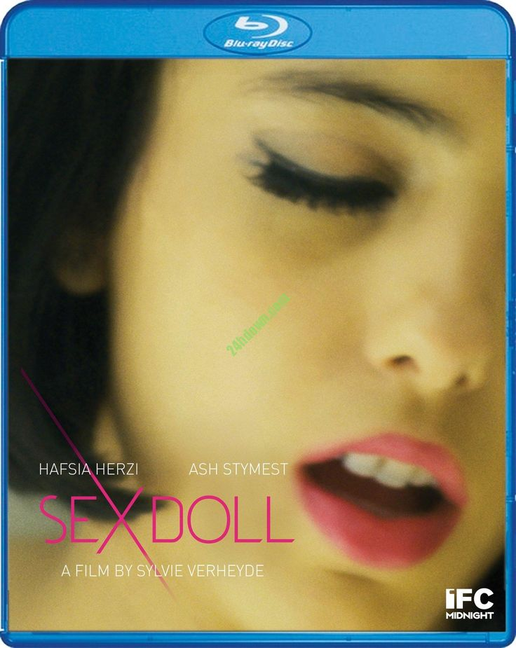 Sex Doll (2016) BRRip 720p | MKV | 1280 x 720 | x264 @ 2560 Kbps | 1h 42mn | 2,16 Gb Audio: English AC3 5.1 @ 448 Kbps | Subtitles: English (forced+SDH) Genre: Thriller | Director: Sylvie Verheyde IMDB:http://www.imdb.com/title/tt4937564/  A high-priced call girl navigates the shadowy world of London's sex trade underground in this provocative, erotic thriller.   #2016 #720P #Bluray #BRRip #SexDoll #SylvieVerheyde #Thriller #x0r #x264