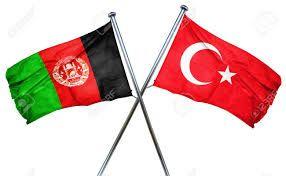 schöne hintergründe Afghanische flagge – Google-Suche