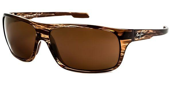 Maui Jim H237-15 Herren Sonnenbrille RB9tSjar