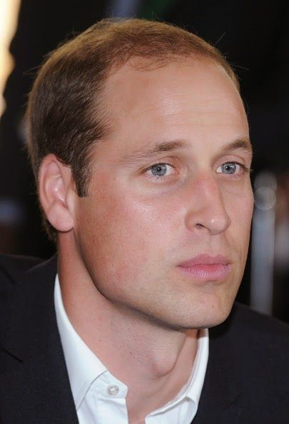 Royal Family Around the World; and, WILLIAM; what, a, regal, noble-jaw; and, strikingly-handsome face; and, wise, kind countenance. (Many women have given-up, everything; for: 'kind'! Speak kindly, to, HER; WILLIAM; always, speak in kind, slow, low tones--when, YOU, are angry-- and, YOU, will keep HER forever; that, is: if, SHE, is also, 'heard-out', by, YOU; before, YOU, make final decisions--about, things!