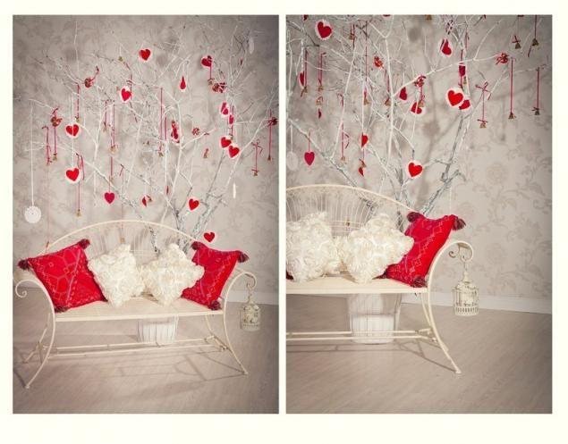 День Святого Валентина, очень яркий, позитивный праздник. Фотографии, сделанные в этот день будут вспоминаться с теплотой и любовью! Поэтому можно устоить себе и своему любимому романтическую фотосессию. Кстати ее можно устроить и в любой другой день, кроме Дня Святого Валентина, тогда это будет просто love story (любовная история). Примеры фотосессий разных фотографов, с…