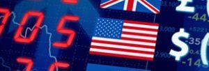 Currency Converter Singapore To Hong Kong Dollar Bank Rate