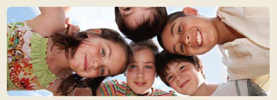 Best Private Elementary Schools In Huntington Beach Ca