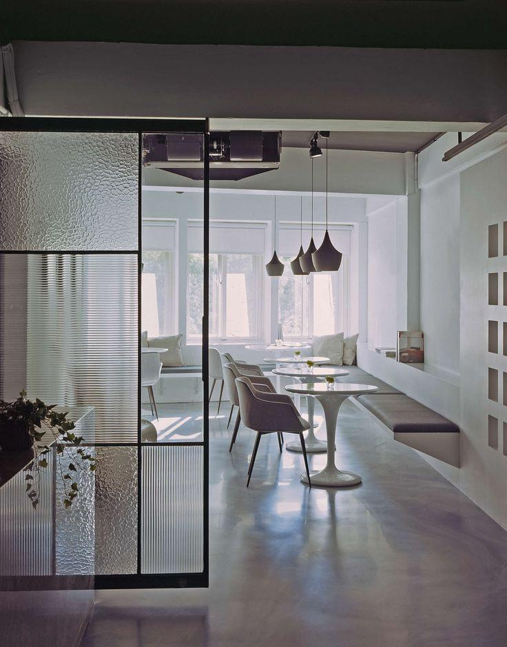 45 besten Interior Design Bilder auf Pinterest | Innenarchitektur ...