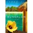 The Bungalow: Worth Reading, Book Club, Book Worth, Book Review, Best Quality, Historical Fiction, Reading Lists, Army Nur, Sarah Jio