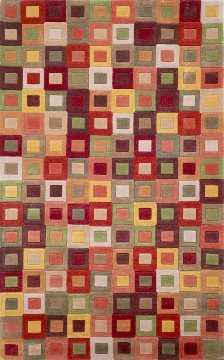 rugs green featuring on of showroom luxury khaki rug moon red new best pinterest paprika orange lodges tones and services galore kurtzcollection southwestern design images