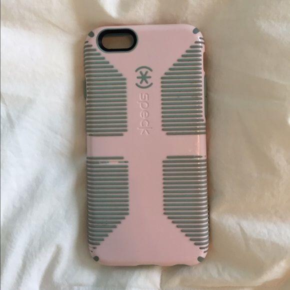 Speck iPhone 6 case Speck iPhone case Accessories Phone Cases