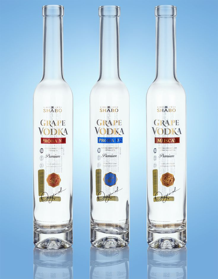 Shabo Grape Vodka printed by DanCo Decor #dancodecor #glsassdecor #glassdecoration #decor #decoration #glassprint #glass #glassart #packaging #packagedesign #bottle #bottledesigne #vodka #alkohol #shabo #grape #ukraine #данкодекор #декораторстекла #декорстекла #декор #стекло #стеклотара #бутылка #водка #алкоголь #дизайн #виноград #украина