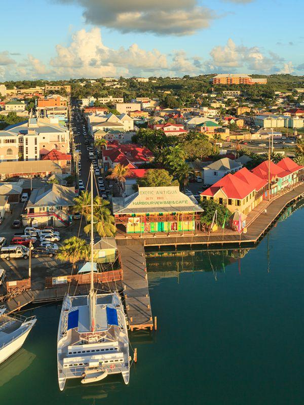 ABS TV Radio Antigua & Barbuda   Antigua & Barbuda's #1 ...