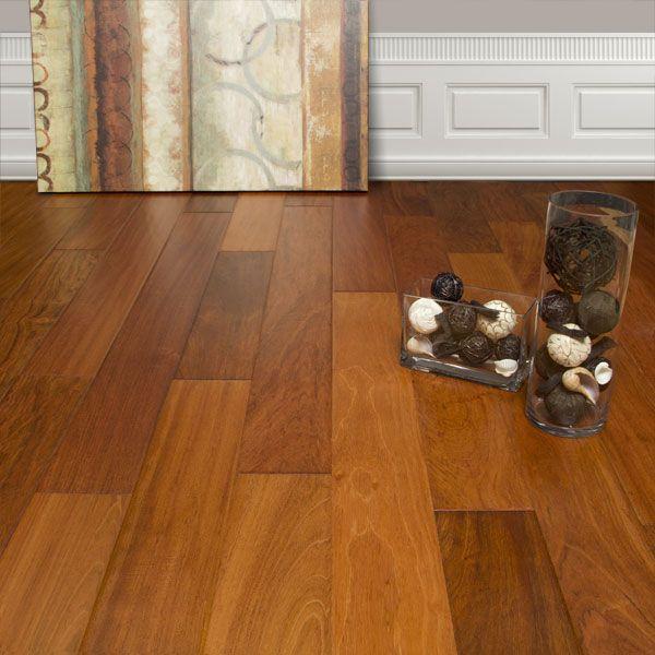 brazilian cherry hardwood floors pricing brazilian cherry engineered hardwood floors brazilian cherry hardwood floors