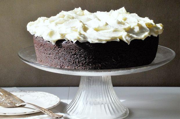 Τα 10 πιο ωραία κέικ που έχουμε δοκιμάσει - Γεύση | Ladylike.gr