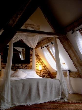 17 Best Images About Finished Attic Space On Pinterest