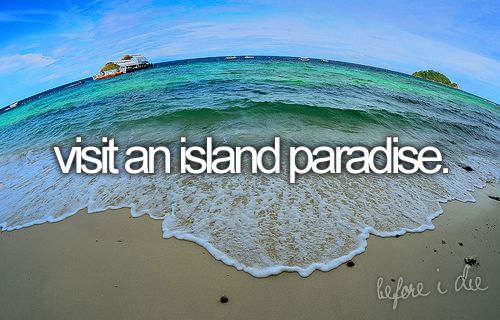 .: Bucketlist, Dreams Places, Buy A Houses, Kona Hawaii, Islands Paradise, Before I Die, White Sands Beaches, Summer Buckets Lists, Buckets Lists 3