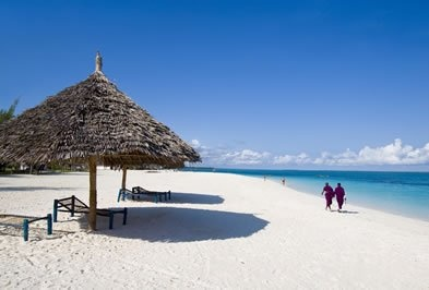 Zanzibar  ROULETTE ZANZIBAR  Gli hotel selezionati da Phone per questa Formula Roulette si trovano su tutta l'isola di Zanzibar.