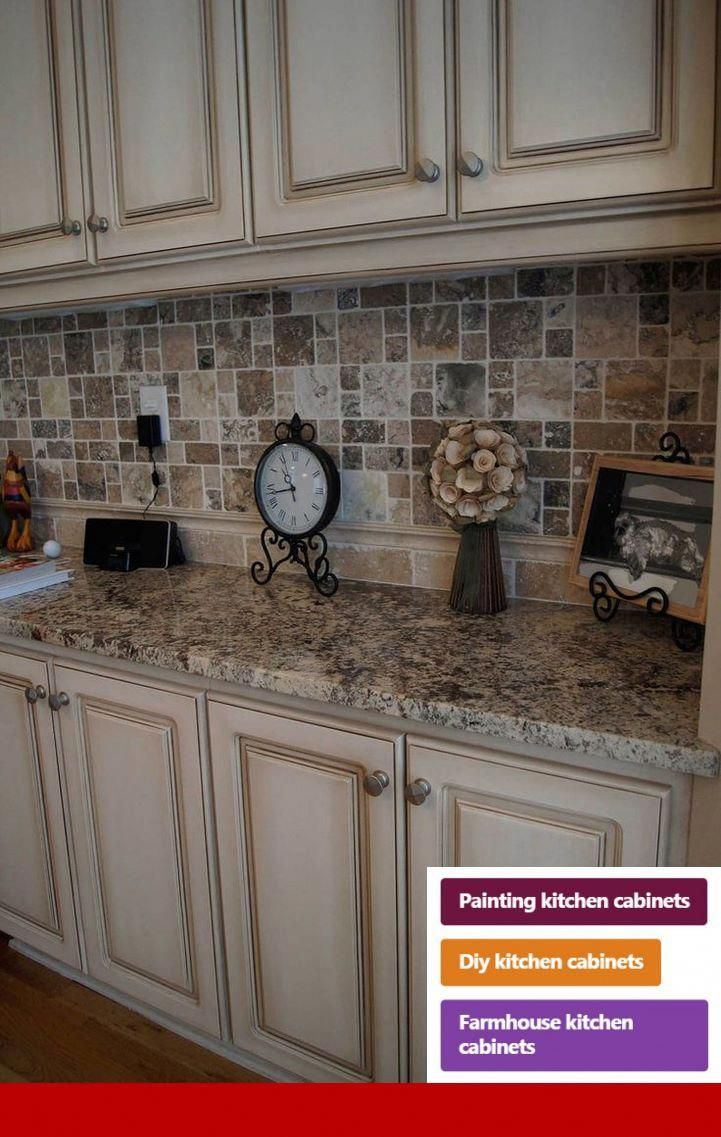 Best Diy Kitchen Cabinets Uk Cabinets And Kitchendesigns