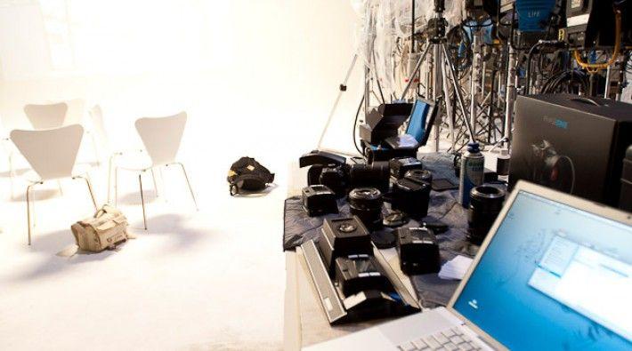 Agenzia di Comunicazione Pesaro   Studio Fotografico  Rendering   Siti Web - Life Comunica - News