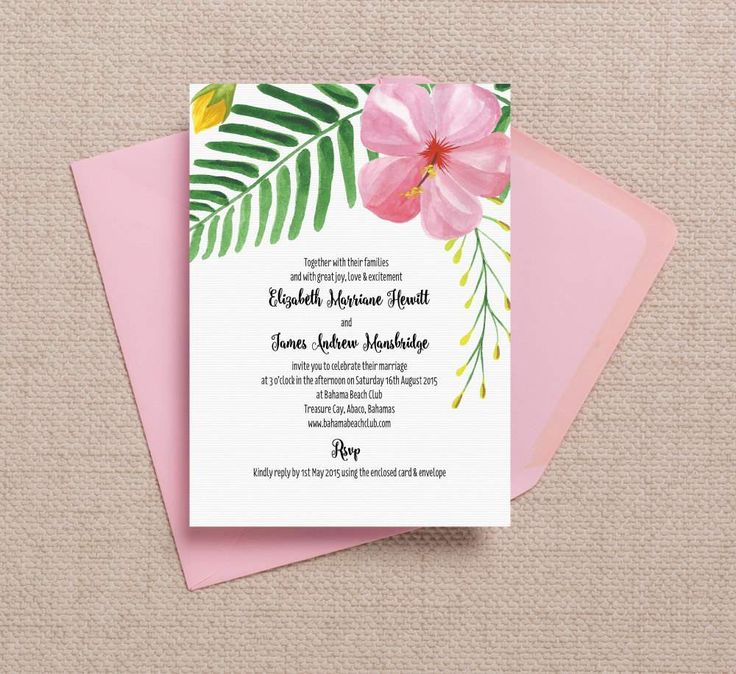 Destination Wedding Invitations Wording: Cute Destination Wedding Invitation Wording Las Vegas
