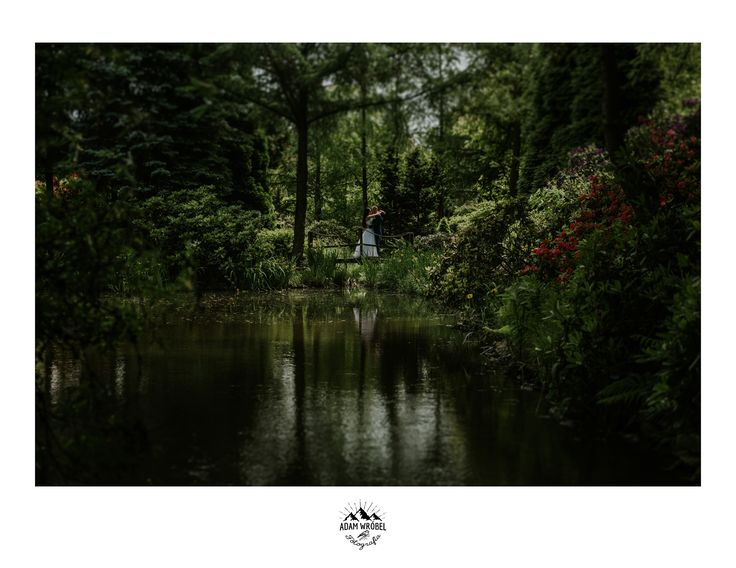 Rustic wedding, session in the forest, bridell, wedding ,lxc ,archipelago ,slub ,plenerslubny ,katowice ,bielsko ,krakow ,zankyou ,ustron ,brides
