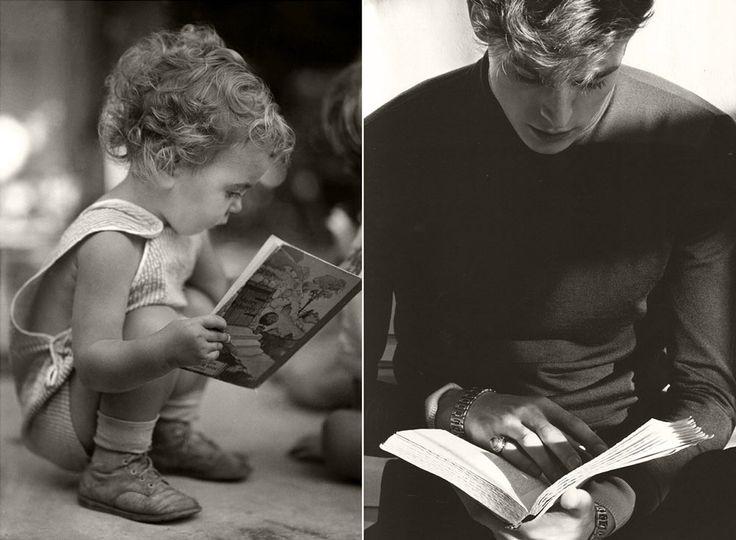 """""""Склонность к уединению проявилась у меня в сравнительно раннем возрасте. Любым совместным занятиям я предпочитал чтение в тишине или погружение в музыку — и никогда не скучал"""" (Харуки Мураками. О чём я говорю, когда говорю о беге).  #книги #чтение #фото #фотография #цитаты #books #reading #book #photography #photo #мысли #книга #цитата #человек #люди"""