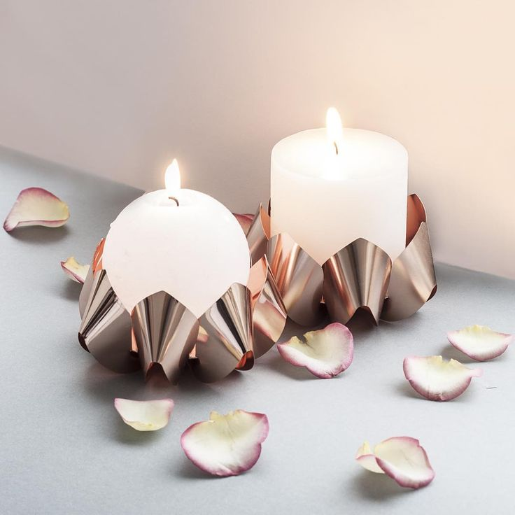 We're running a Valentine's Day Contest on Instagram. Visit instagram.com/beandliv to participate. Let us know what you like the most about your friend, tag your friend and you might win copper Palea candle holders for you and your friend!  Winner will be picked at random. The contest will end 12th Feb at 3pm and the winner will be announced after that.  #contest #beandliv #sisustus #interiör #valentines #valentinesgift #valentinesday #kilpailu
