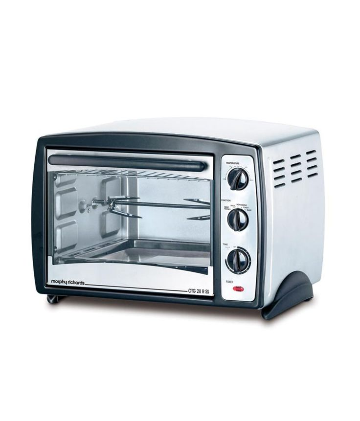 Morphy Richards Microwave Convection Oven: 38 Best Microwave Price & Reviews Images On Pinterest