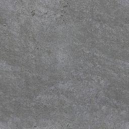 grey gray metal seamless texture 256x256