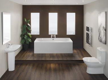 Modern Bathroom Ideas 2013 32 best bathroom ideas images on pinterest | bathroom ideas, room