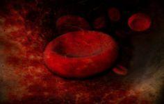 Qué es la anemia perniciosa