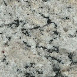 Granite Countertops In The Detroit Metro Area
