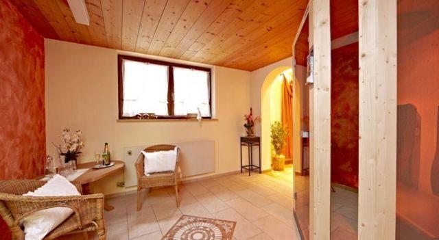 Hotel Alpspitz - 3 Star #Hotel - $123 - #Hotels #Germany #Grainau http://www.justigo.org/hotels/germany/grainau/garni-alpspitz_202059.html
