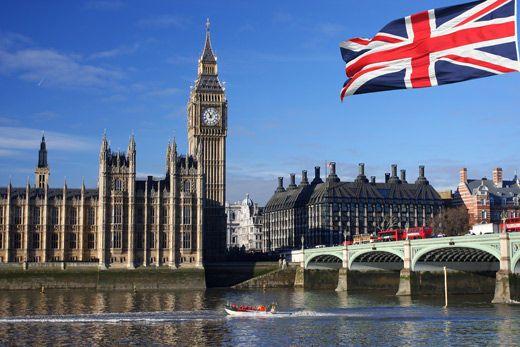 Hotel Ibis London City 3* à Londres prix promo Week-End Londres Carrefour Voyages à partir de 235,00 € TTC 3J / 2N en petits-déjeuners