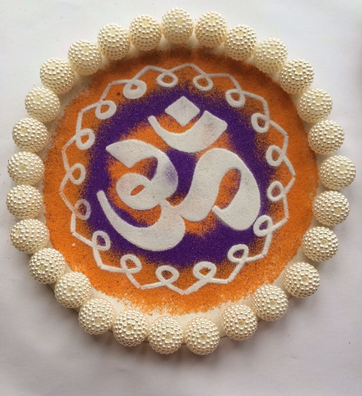 254 best indian crafts rangoli aarti and more images on for Aarti dish decoration