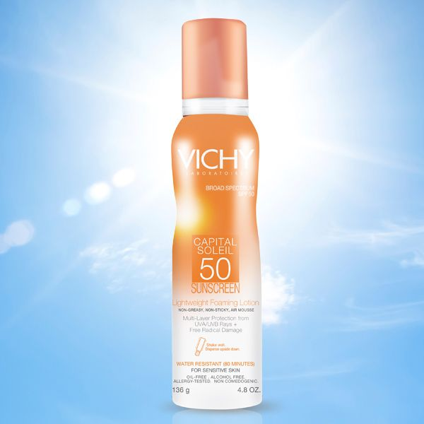 27 Best New Sunscreens For 2013