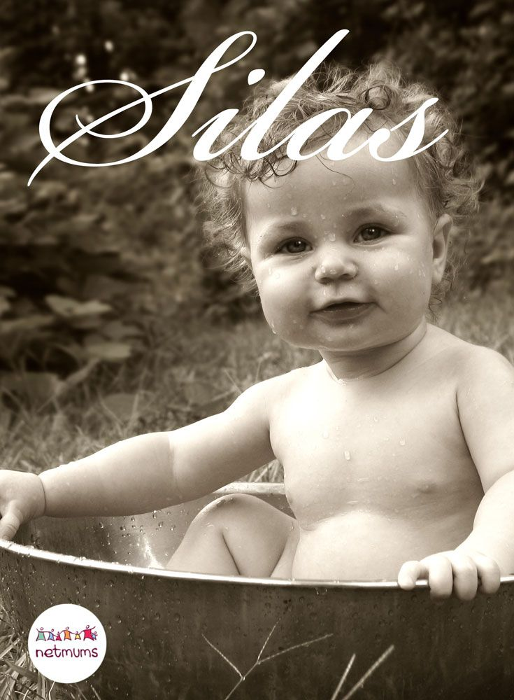 There were a lot of gorgeous and unique names from the late 1800s, but what Victorian names are still lovely in  2017? This list includes some beauties for modern-day parents, looking for a true classic.