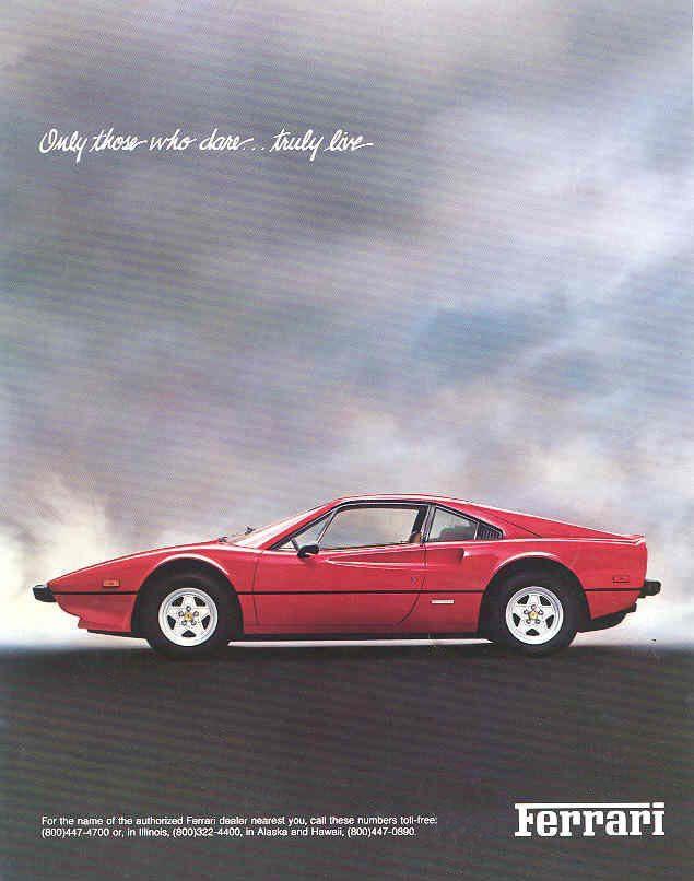 Tumblr Mylw3uwykf1sqxw6oo1 500 Jpg 500 635 Sports Cars Luxury Ferrari Car Ads