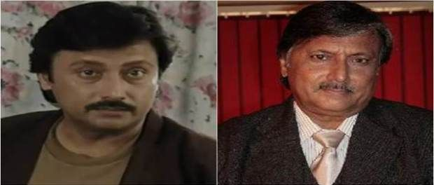 Veteran TV actor Mohan Bhandari passes away For more info visit: a360news.com