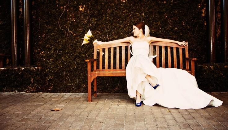 Houston/Sugar Land photographer: Wedding, Houstonsugar Land