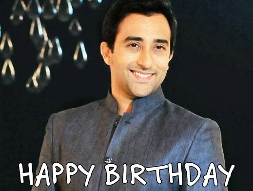 #CelebratingIndianCinema Wishing a very #HappyBirthday to #Indian #FilmActor #RahulKhanna Born: June 20, 1972 (age 42), Mumbai Siblings: #AkshayeKhanna, Sakshi Khanna, Shraddha Khanna Parents: Geetanjali Khanna, #VinodKhanna Awards: #FilmfareAward for Best Male Debut Education: Lee Strasberg Theatre and Film Institute, School of Visual Arts  Click for more #Celebritybirthday list: http://www.celebratingindiancinema.com/celebrity-birthday/bollywood-stars-birthday-calendar-june.html
