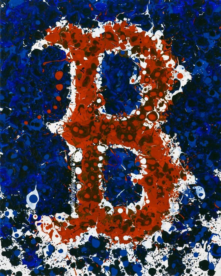 16 Best Boston Red Sox Iphone Wallpaper Images On